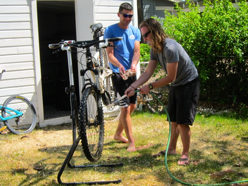 Dom_luke_bike clean